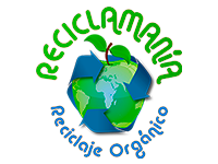 logo-reciclamania