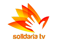 logo-solidaria-tv